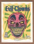 Evil Clowns