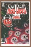 Red Devil Comix