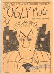 Ugly Mug #1