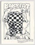 Babyfat #51