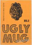 Ugly Mug #3