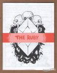 Ruby, The