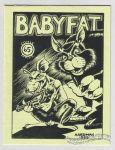 Babyfat #65