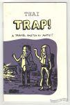 Thai Trap!