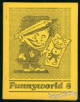 Funnyworld #08