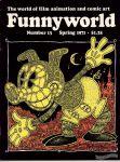 Funnyworld #13