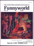 Funnyworld #16