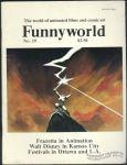 Funnyworld #19