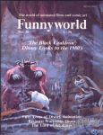 Funnyworld #20