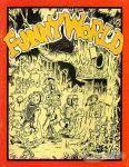 Funnyworld #12