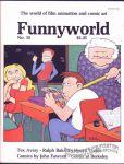 Funnyworld #15