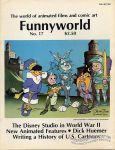 Funnyworld #17