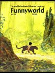 Funnyworld #18