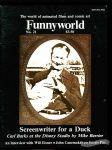 Funnyworld #21