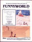 Funnyworld #22