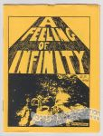 Feeling of Infinity, A #2