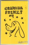 Cranium Frenzy #04 (Danger Room)