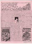 Comix World #75