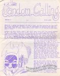 Fandom Calling #7