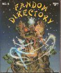Fandom Directory #06