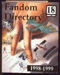Fandom Directory #18
