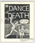 Dance of Death #4