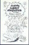 Fandom Market Newsletter #1