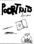 Poortraits