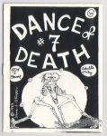 Dance of Death #7