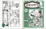 Drippy Gazette #04