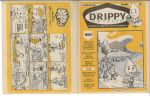 Drippy Gazette #03