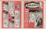 Drippy Gazette #02