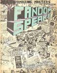 Fandom Speaks #2