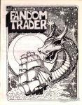 Fandom Trader #02
