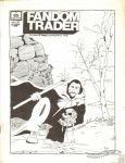 Fandom Trader #13