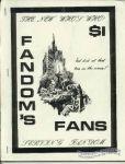 Fandom's Fans