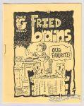 Fried Brains #03