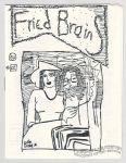 Fried Brains #22