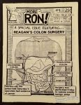 More-Ron #4