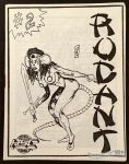 Rodant #2