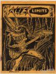 Alter Limits #7