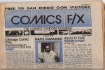 Comics F/X #04