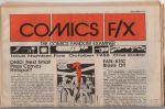 Comics F/X #05