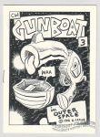 Gun Boat #3
