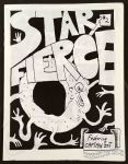 Star Force #2