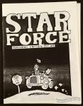 Star Force #4