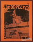 Woodpecker, The #1