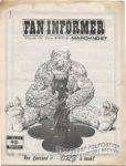 Fan Informer #27