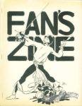Fan's Zine #06