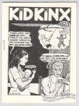 Kid Kinx